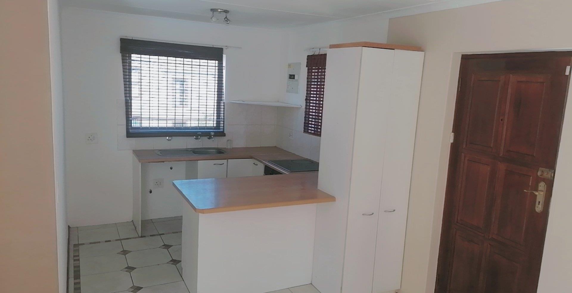 Apartment Rental Monthly in De Tijger