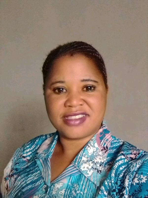 MALAWIAN DOMESTIC WORKER /NANNY