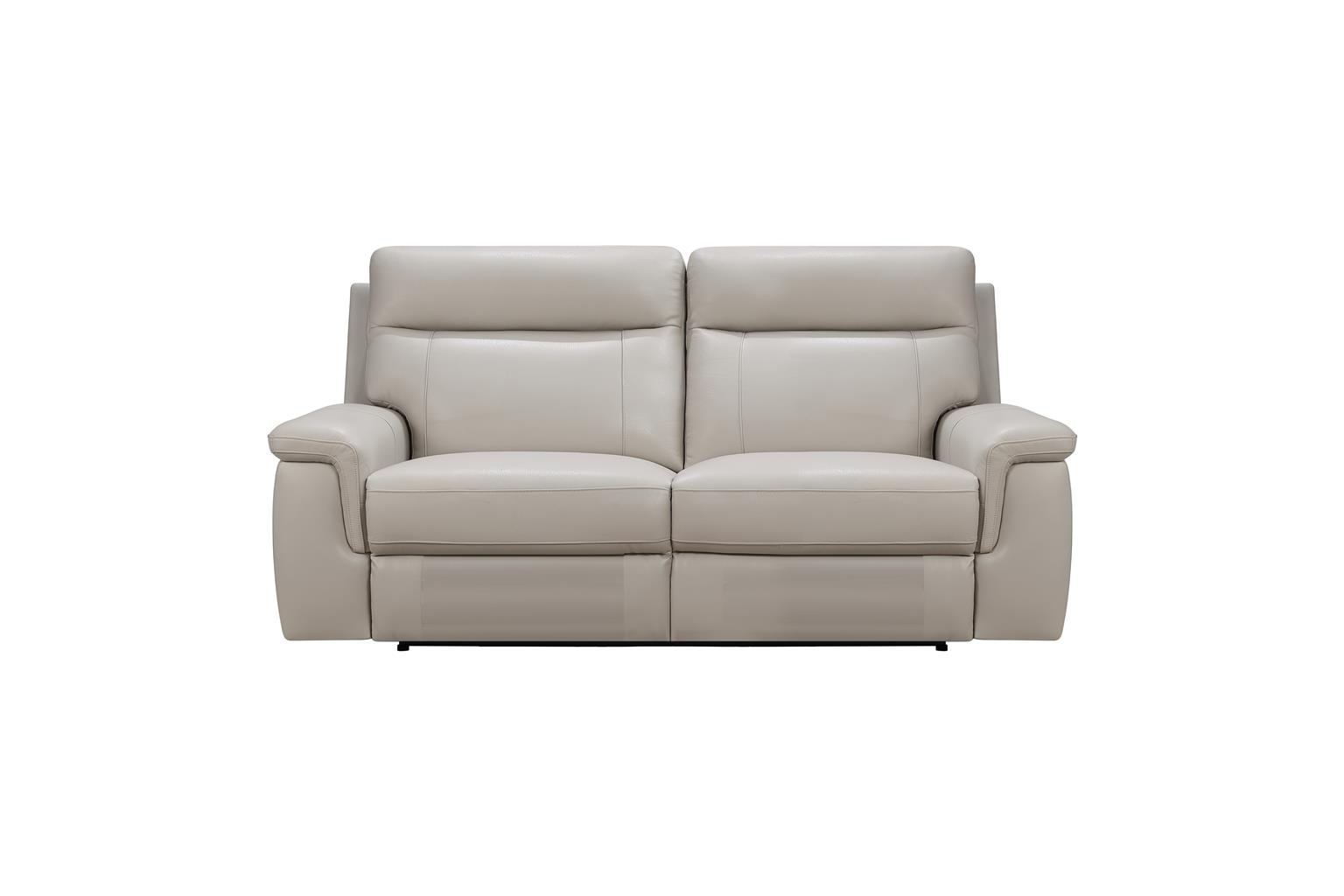 LOUNGE SUITE BRAND NEW VALERIA 3 PIECE COUCH FOR ONLY R 19 999!!!!!!!!!!!!!!!!!!!!!!!
