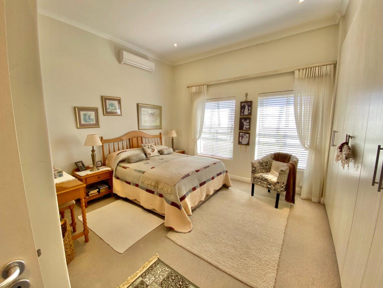 Retirement Village For Sale in Jamestown
