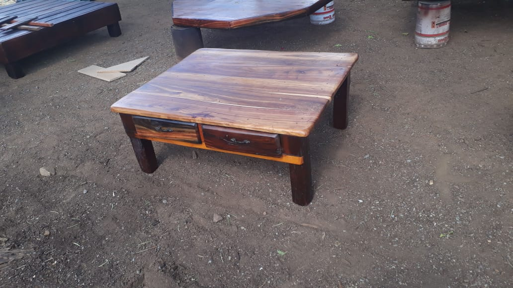 drawer tables