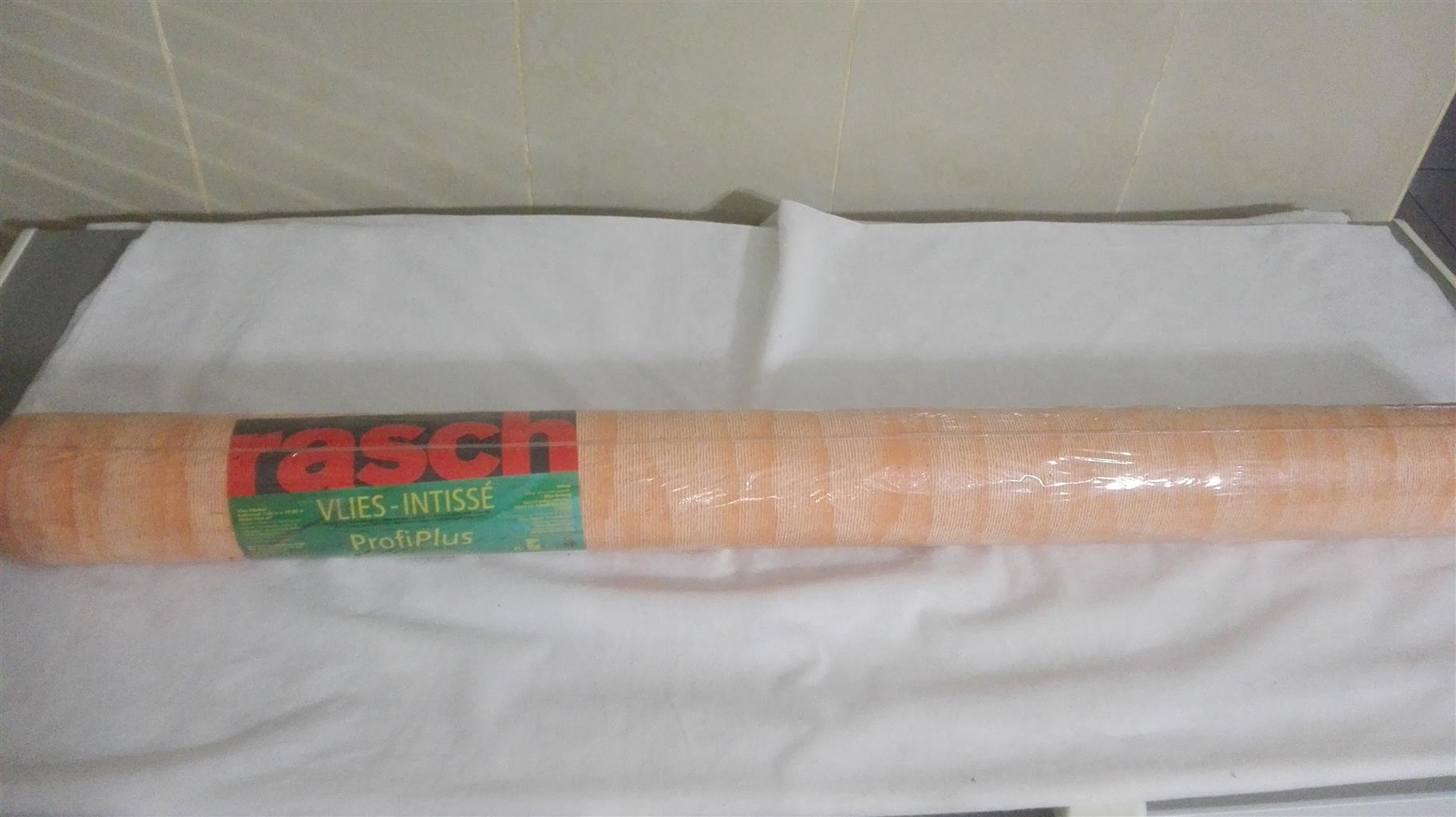 Double Bargain - Wallpapers from Germany R 99 per roll and Take 5 for 4