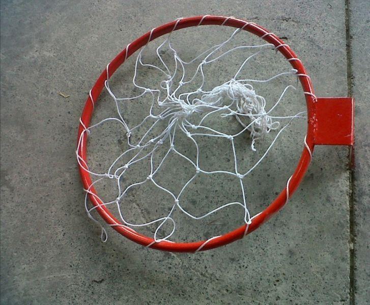 Discounted Netball, Soccer, Volleyball, Basketball, Cricket, High Jump Landing Mats , Athletics and All Sports Codes