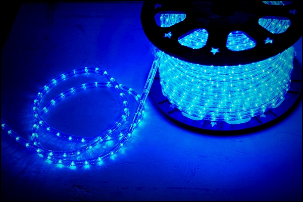 LED LIGHTS FOR SALE