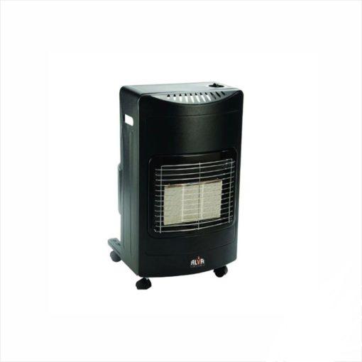 Alva Gas Heater 3 Panel GH312