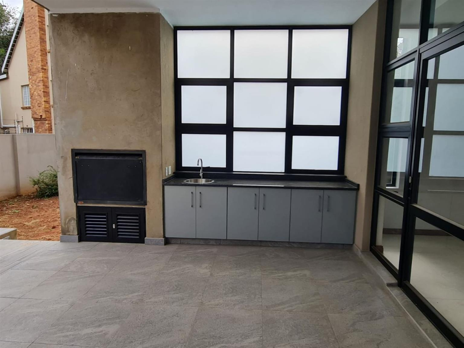 House For Sale in ABBOTSFORD