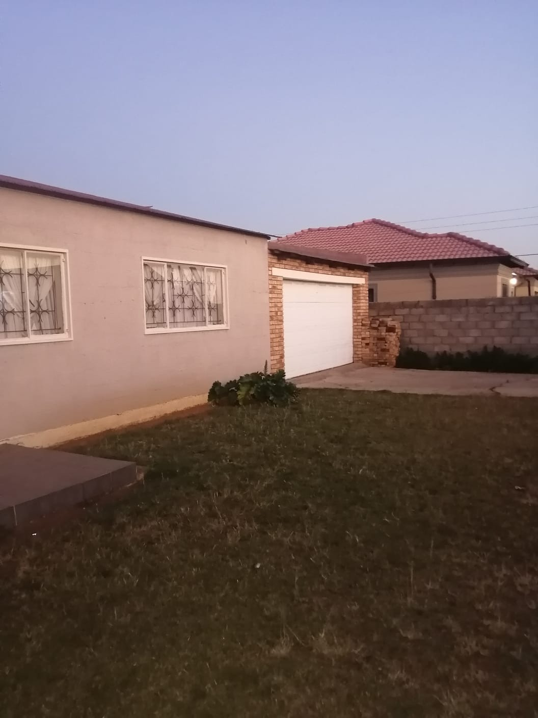 House For Sale in Kagiso