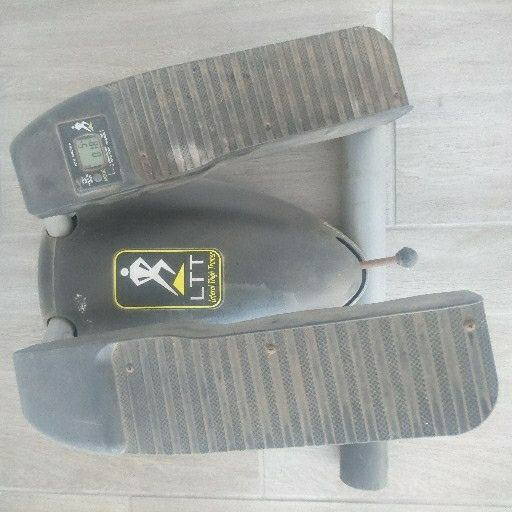 Thigh Step Trainer For Sale, Frankfort