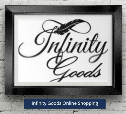 Infinity goods