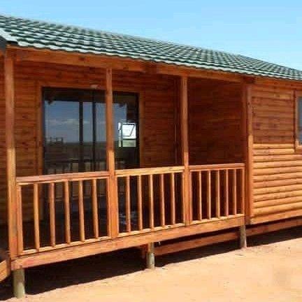 ts wendys and log homes