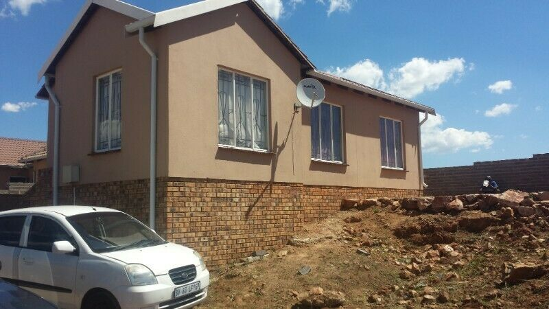 Landlords in Cosmo City we are looking for your property to lease out ,contact us today