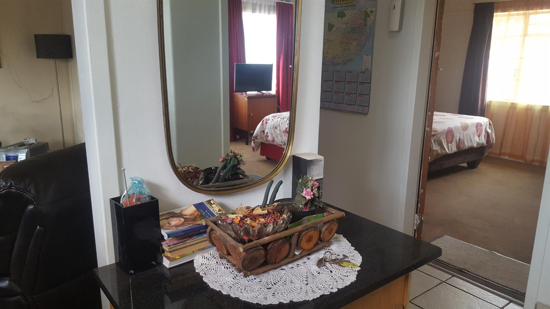 House For Sale in Mindalore