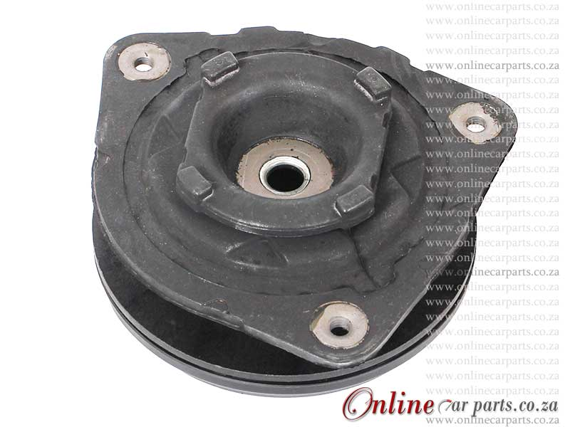 Renault Clio 1.6 2007 Front Left Hand Side Shock Mounting
