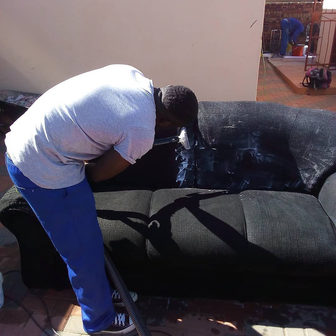 We specialize with cleaning carpet,couches,car seats,Office cleaning,house clean