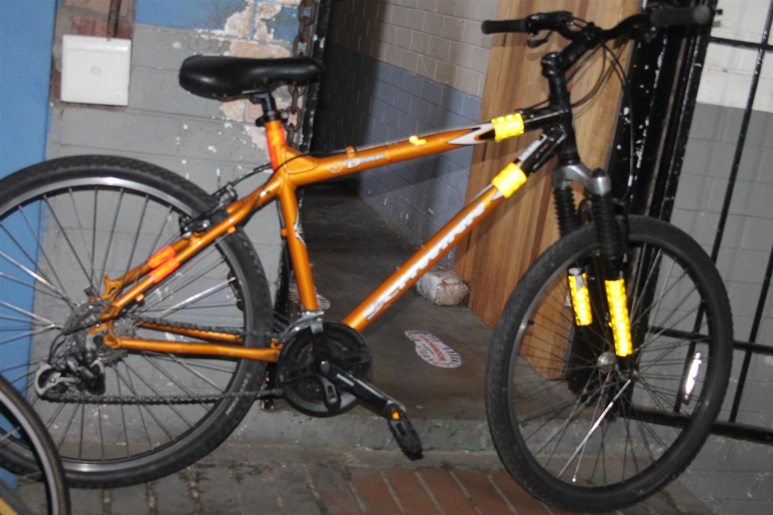 Mazda Schwin bicycle S033720A #Rosettenvillepawnshop