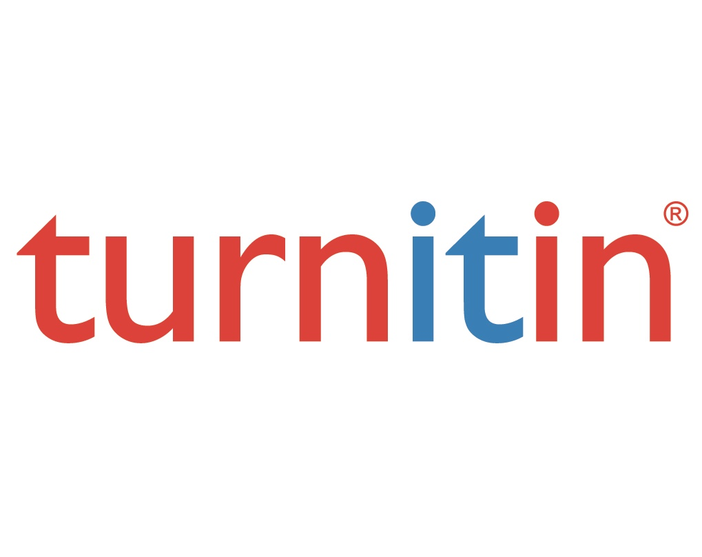 Turnitin Scanning and Plagiarism correction