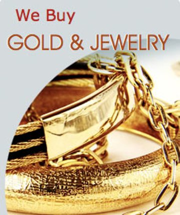 Exchange Gold Bracelets