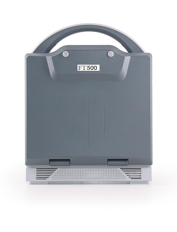 Sonar R27500