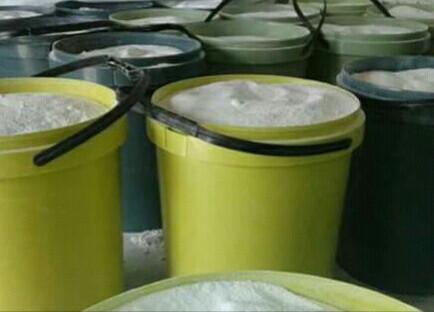 Washing powder for sale R100