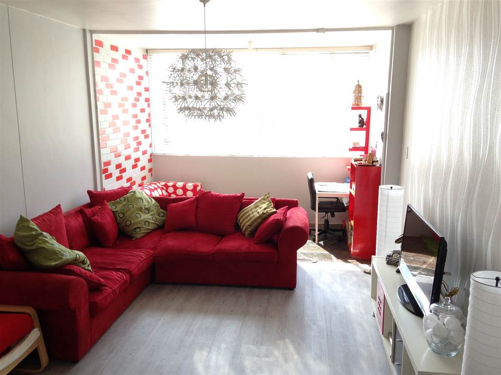 Apartment Rental Monthly in Orchards