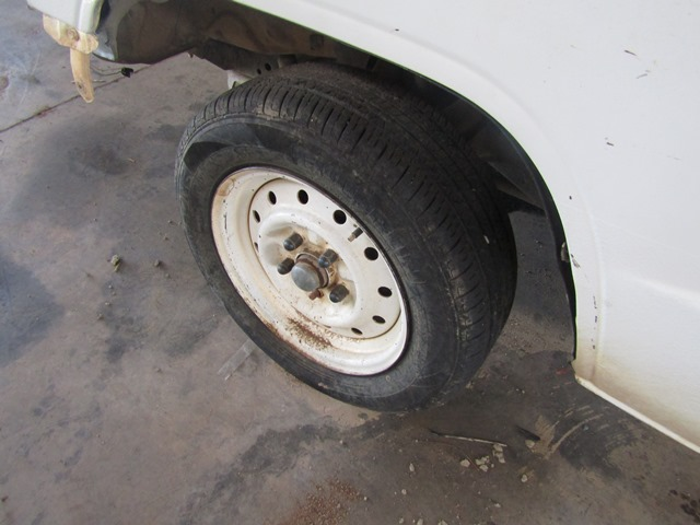 2020 Toyota Hilux 2.4GD