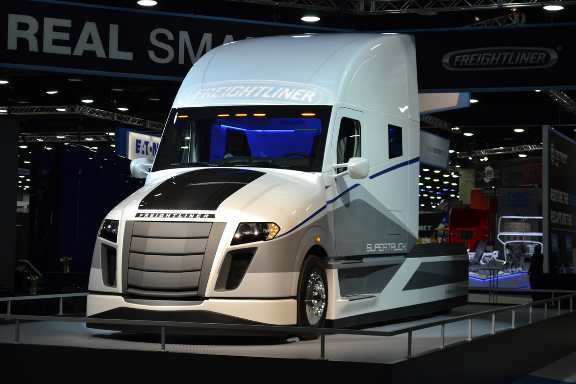 Truck Diesel Major Repairs