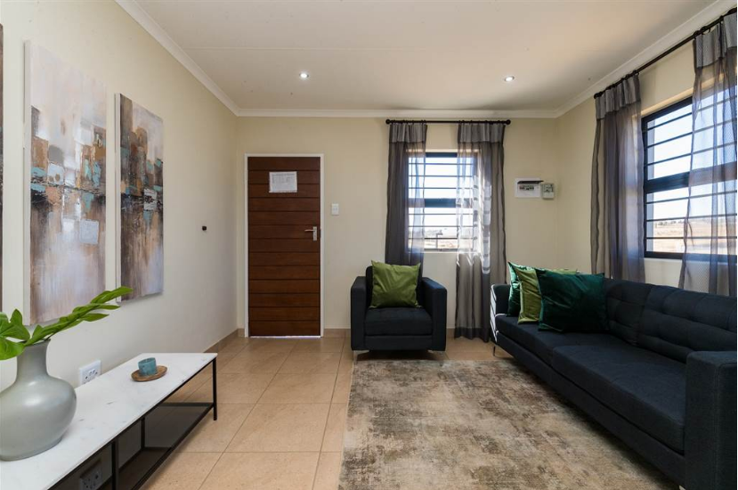 3 bedroom for sale in Mindalore