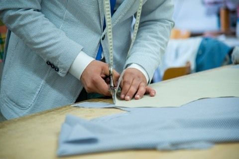 Suit Alterations Specialist Cutters Clothing Alterations Man  Women Kids Clothing