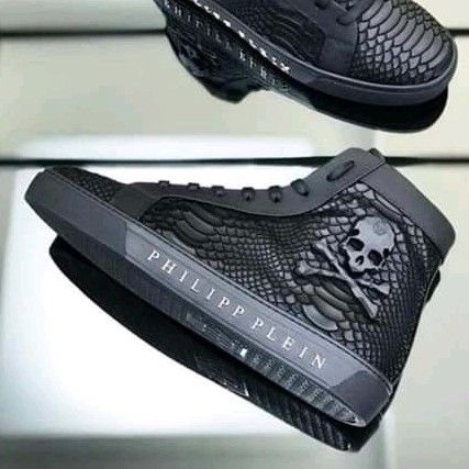 Philip Plein Sneakers