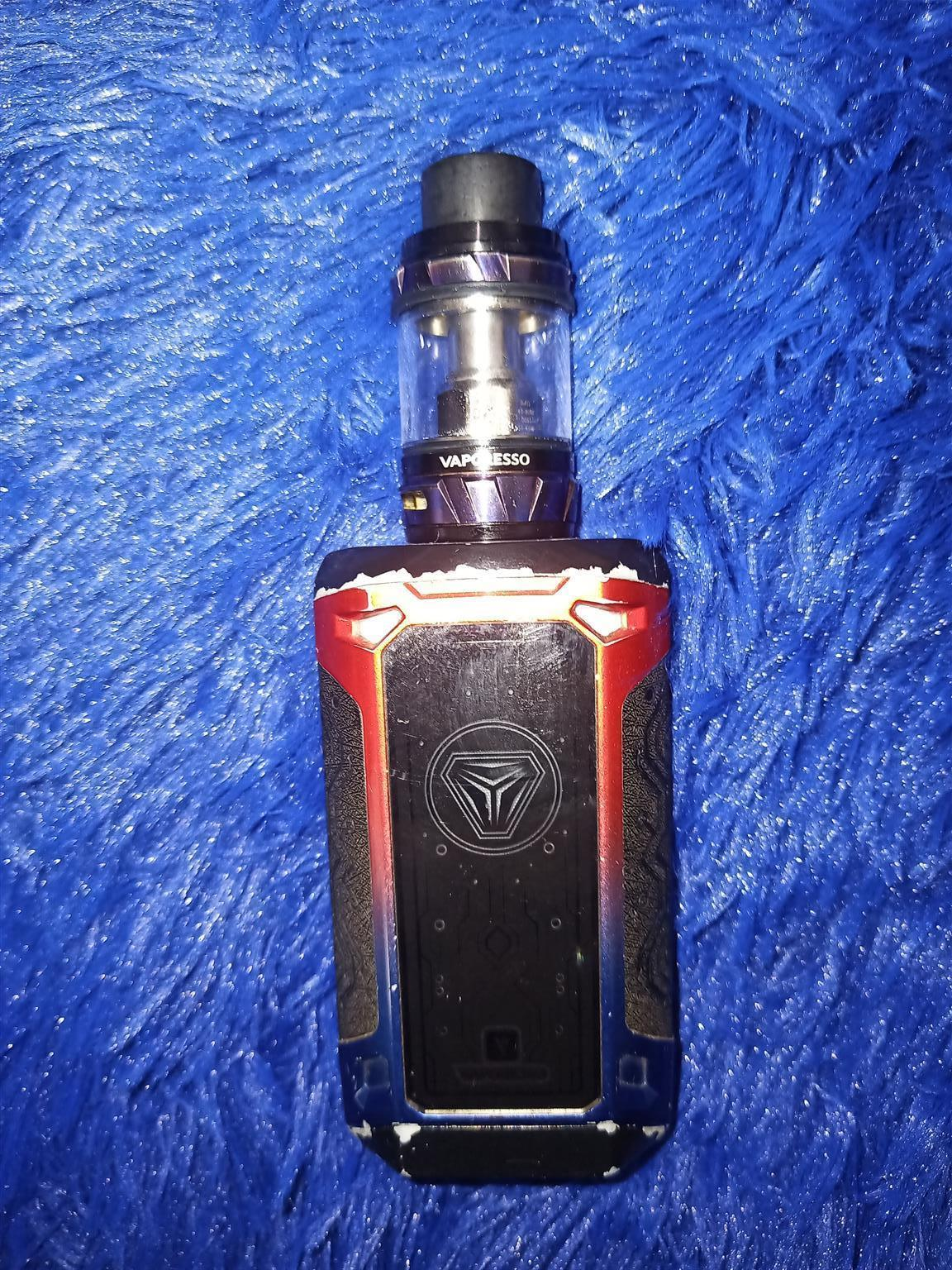 Vaporesso Switcher Mod For Sale