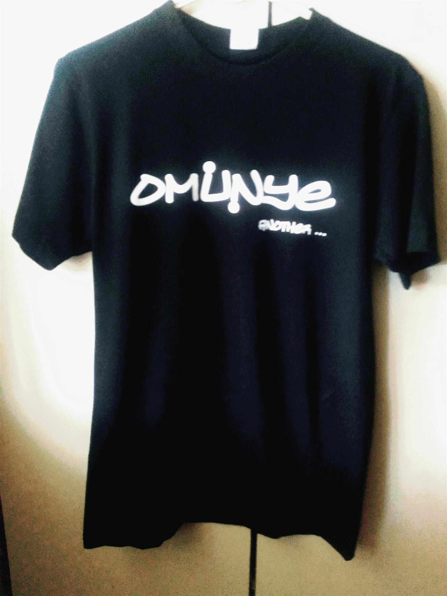 High Quality T shirt Printing and more