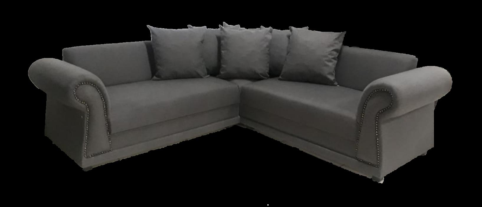 Corner couches