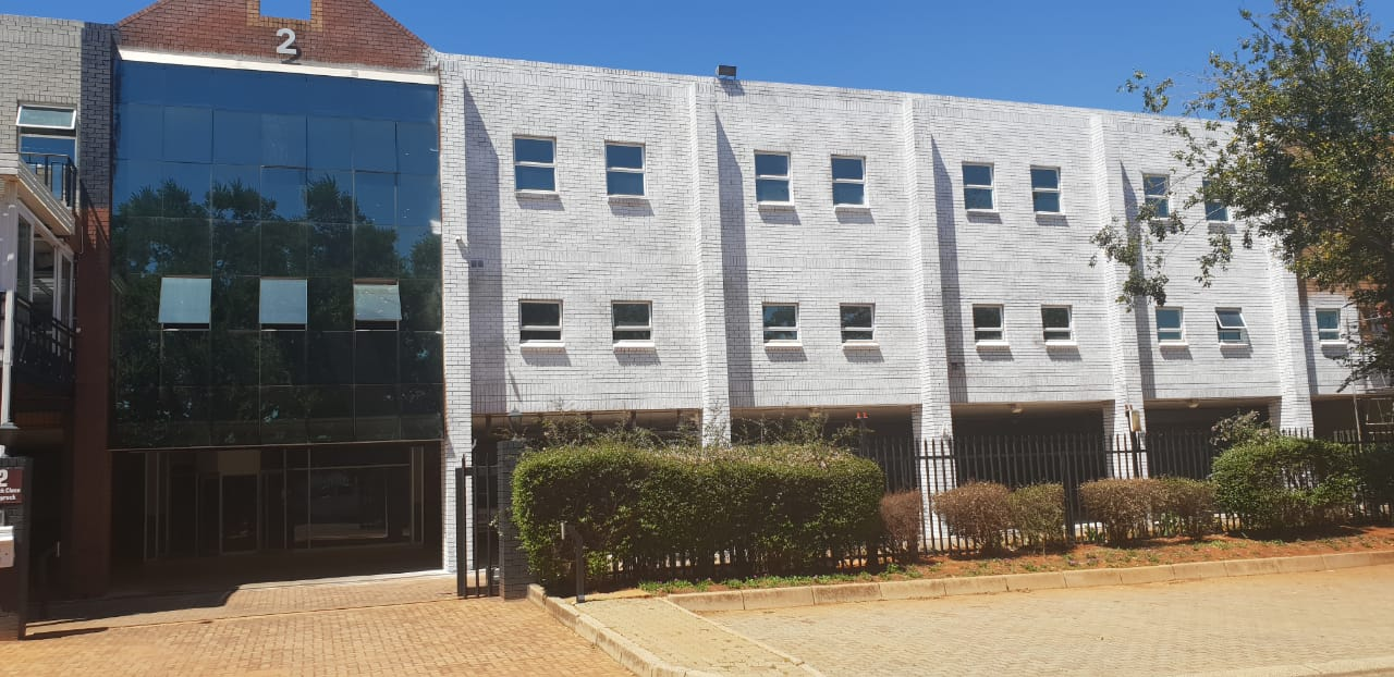 Painting and Renovations in Johannesburg