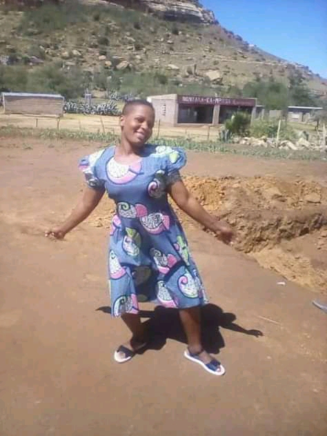 Very good and hard working LESOTHO baby sitter and house keeper with refs needs a stay in  job