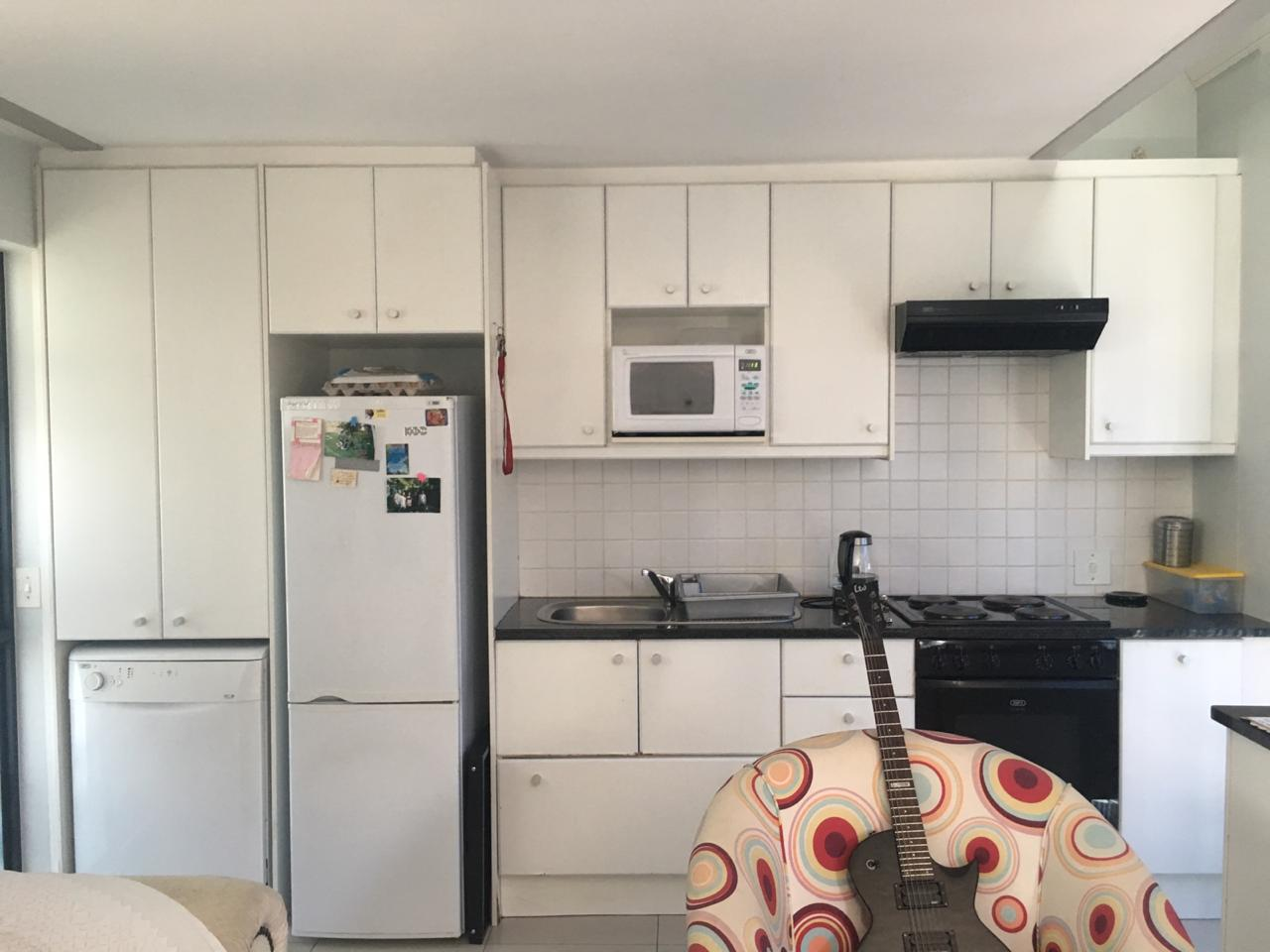 Apartment to Rent – opposite UCT Med School & Groote Schuur