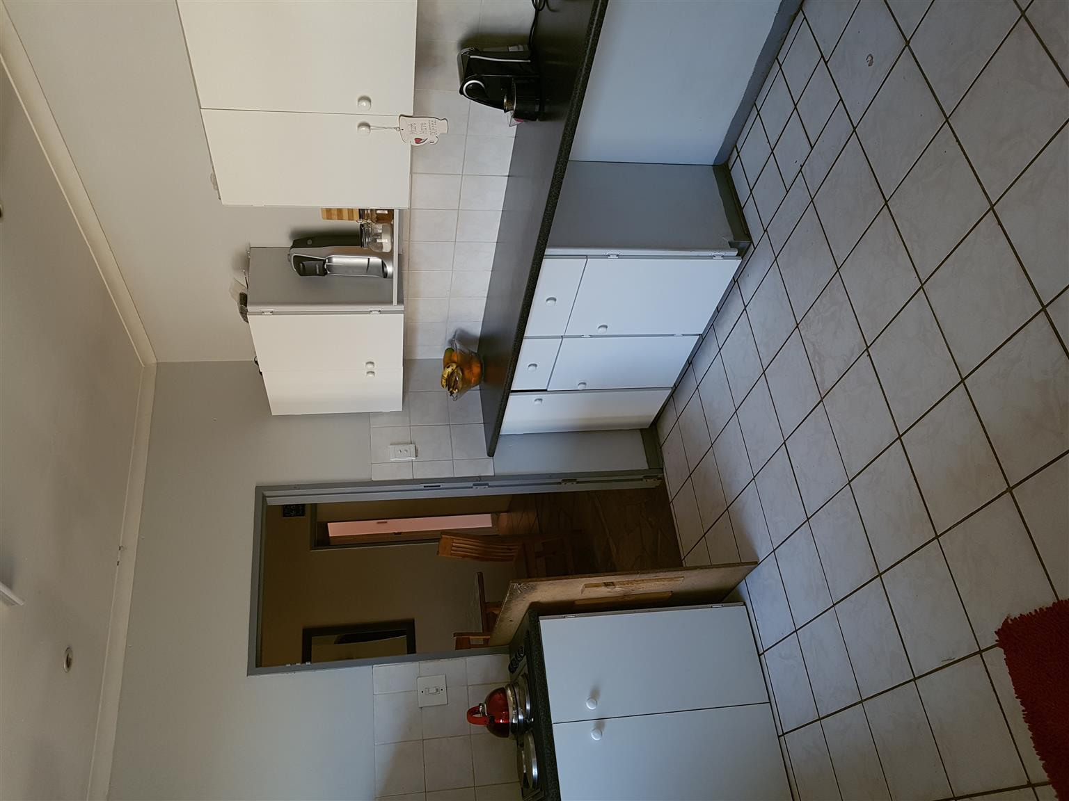 Beautiful 3 bedroom family home - urgent sale!!