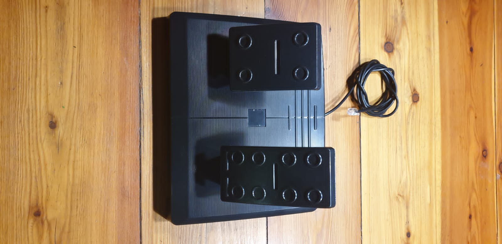 PlayStation Bundel