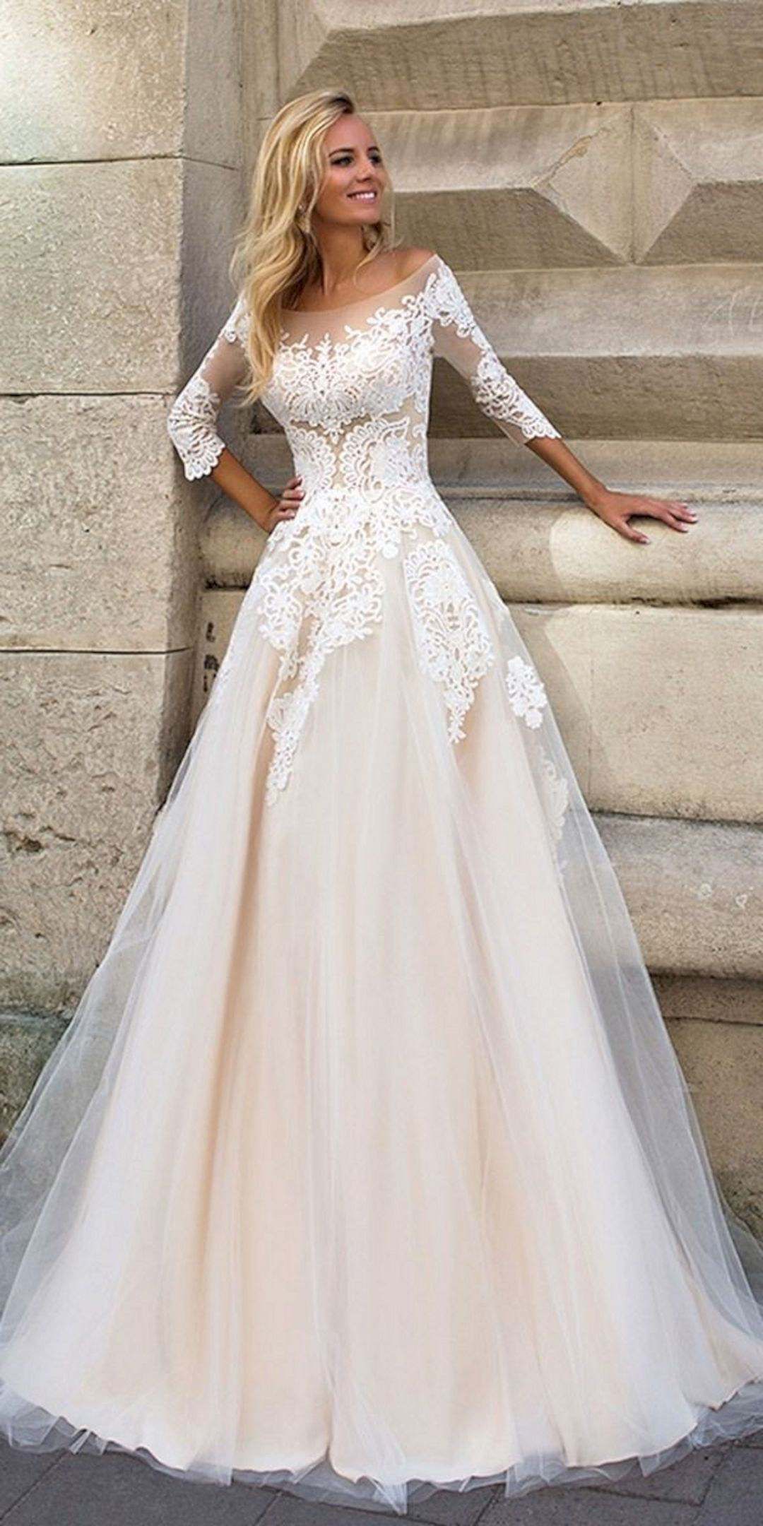 Clearance Wedding Dresses.Wedding Gown Clearance Sale Junk Mail