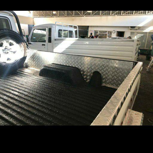 Land Rover Defender station wagon DEFENDER 110 2.2D S/W AFRICA ED