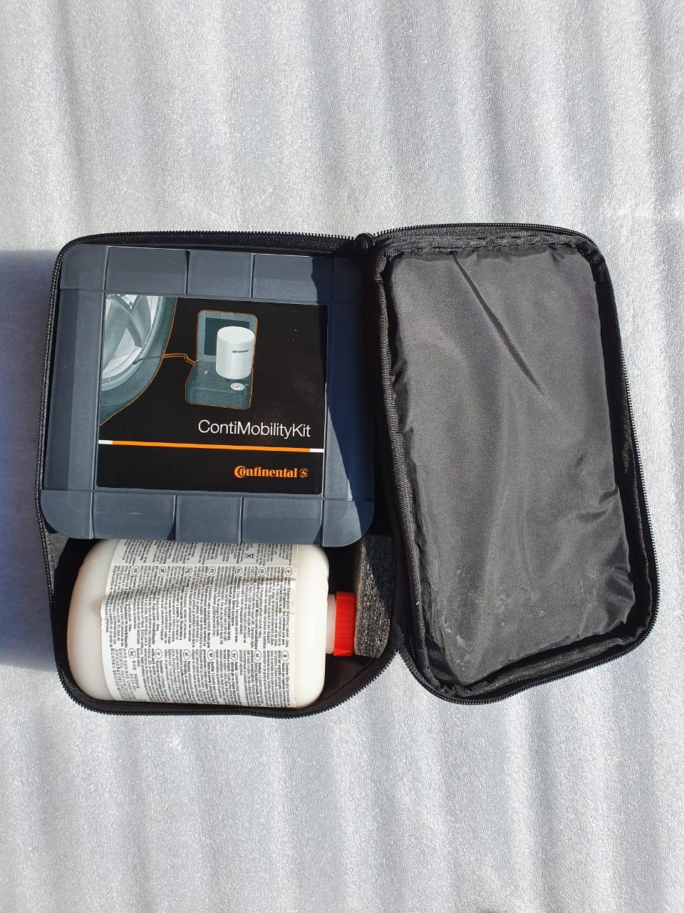 ContiMobilityKit - Repair Kit