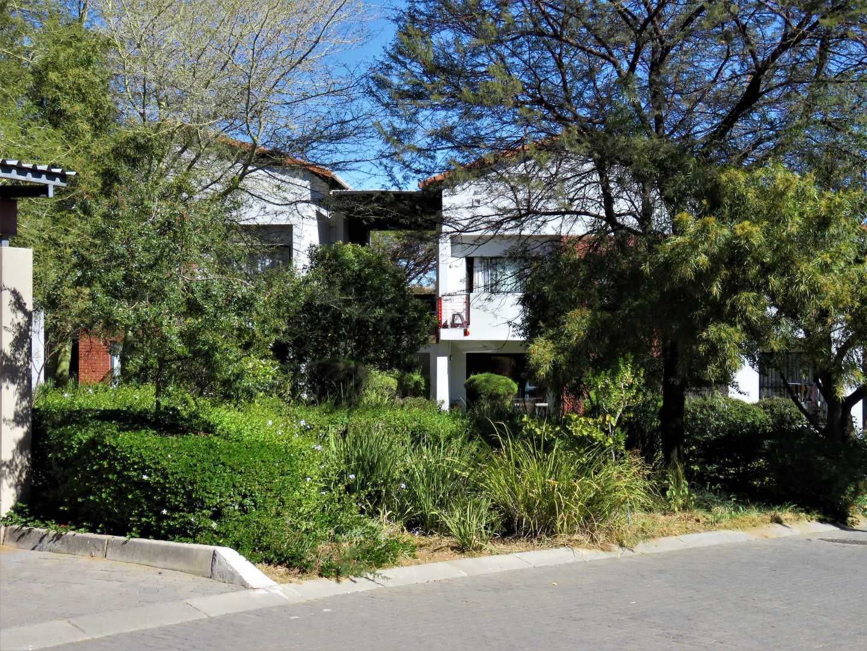 Apartment Rental Monthly in Jackal Creek Golf Estate