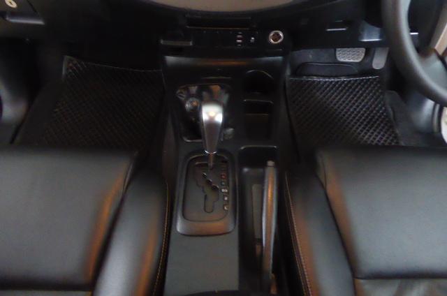 2014 Toyota Hilux 3.0D 4D double cab 4x4 Raider Legend 45 auto