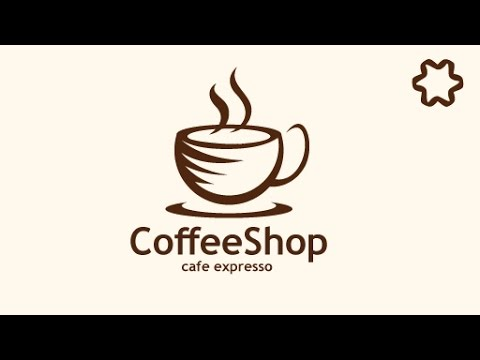 Coffee Shop (Edenvale)