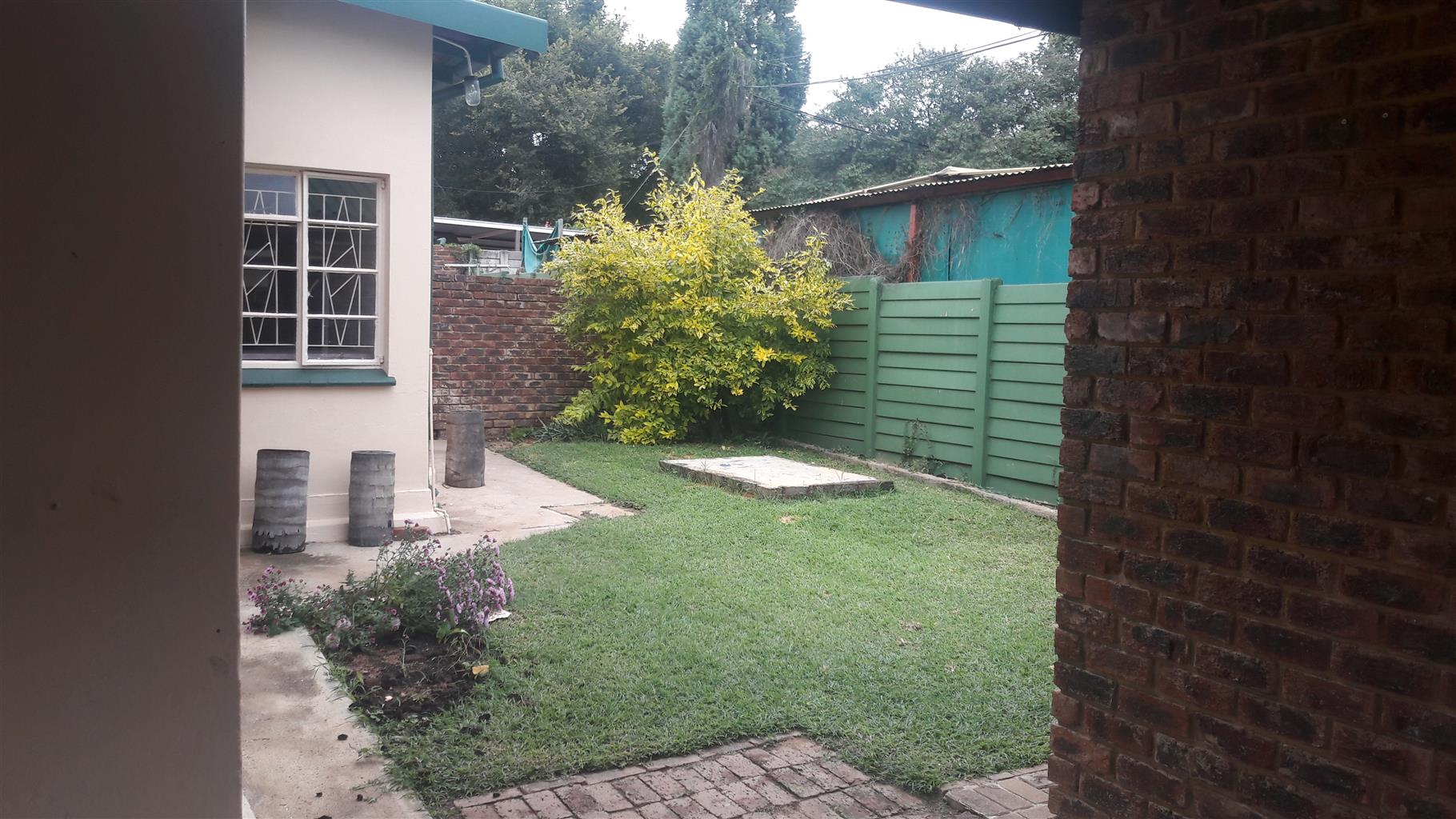 Townhouse for Sale, Modimolle