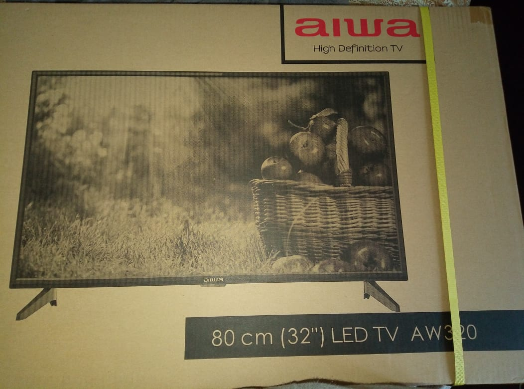 80cm tv for sale