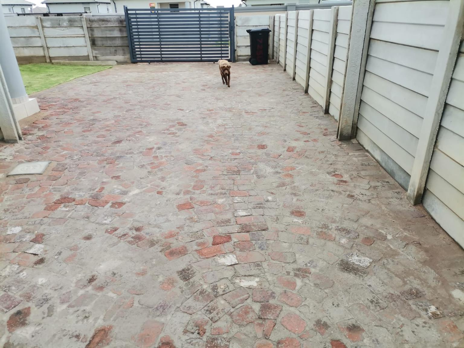 House For Sale in Benoni AH