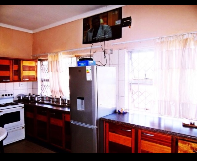 JosepHome Accommodation avaliable