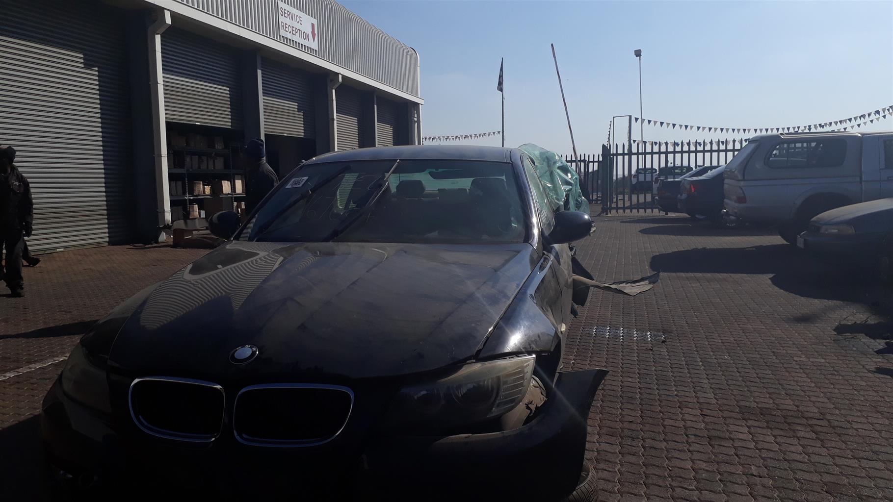 320I E90 BMW SPARES FOR SALE