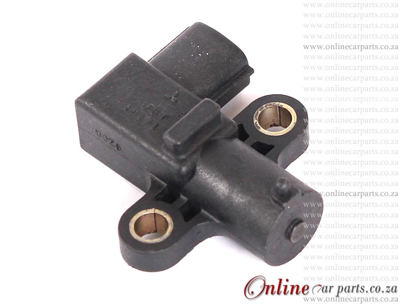 Crank Position Sensor OE OR OEM EQUIPMENT 23731-31U11