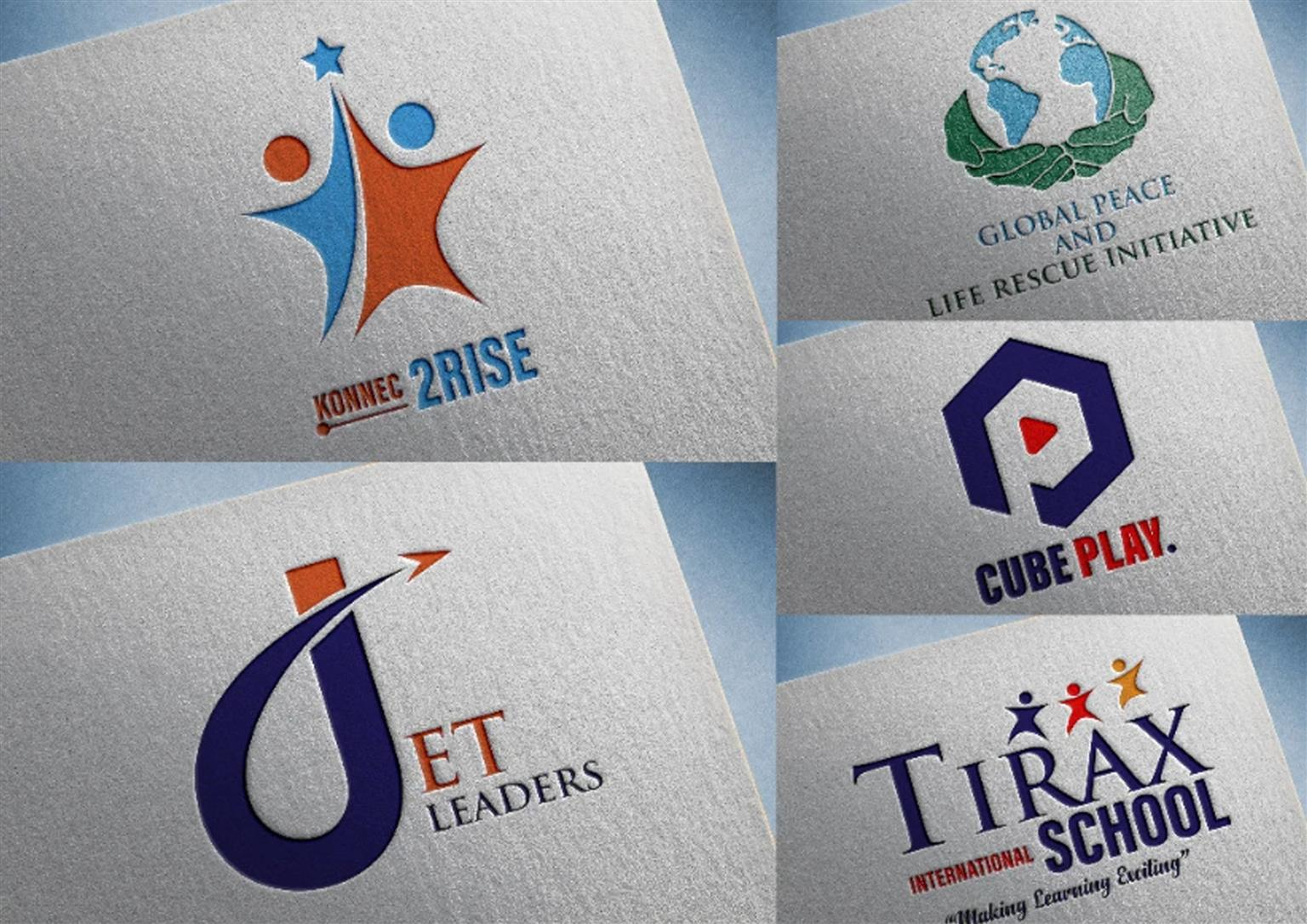 We Brainstorm 10 Business Name, Brand Name, Company Name